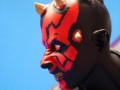 darth-maul-kotobukiya08