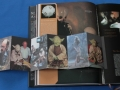 Libro Star Wars Sculpting a galaxy edicion limitada 39