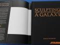 Sculpting a Galaxy star wars 02