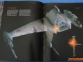 Sculpting a Galaxy star wars 08