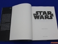 Star Wars storyboards the prequel trilogy 04