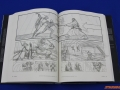 Star Wars storyboards the prequel trilogy 19