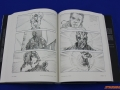 Star Wars storyboards the prequel trilogy 22