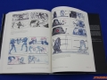 Star Wars storyboards the prequel trilogy 36