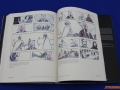 Star Wars storyboards the prequel trilogy 37