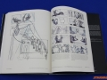 Star Wars storyboards the prequel trilogy 38