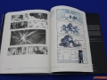 Star Wars storyboards the prequel trilogy 39