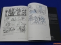 Star Wars storyboards the prequel trilogy 41