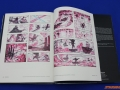 Star Wars storyboards the prequel trilogy 43