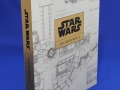 star wars blueprints regular 00