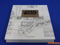 star wars blueprints regular 01