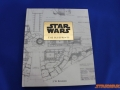 star wars blueprints regular 02