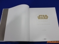 star wars blueprints regular 03