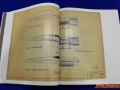 star wars blueprints regular 07