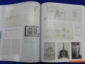 star wars blueprints regular 10