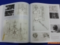 star wars blueprints regular 11