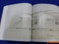 star wars blueprints regular 12
