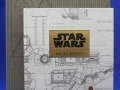 star wars blueprints regular 18