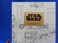 star wars blueprints regular 20