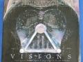 Star Wars Visions  01