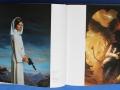 Star Wars Visions  05