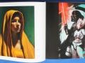 Star Wars Visions  09