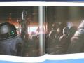 Star Wars Visions  16