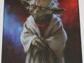 Star Wars Visions  20