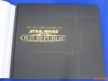 Review libro The Art and Making of The Old Republic 02