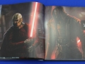 Review libro The Art and Making of The Old Republic 04