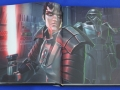 Review libro The Art and Making of The Old Republic 06