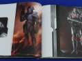 Review libro The Art and Making of The Old Republic 10
