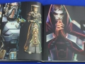 Review libro The Art and Making of The Old Republic 12