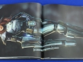 Review libro The Art and Making of The Old Republic 13