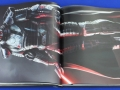 Review libro The Art and Making of The Old Republic 14