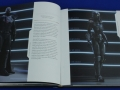 Review libro The Art and Making of The Old Republic 15