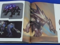 Review libro The Art and Making of The Old Republic 22