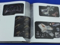 Review libro The Art and Making of The Old Republic 23