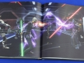 Review libro The Art and Making of The Old Republic 25