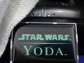 Yoda life size sideshow 15