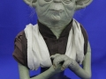 Yoda life size sideshow 19