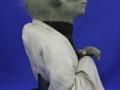 Yoda life size sideshow 4