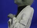Yoda life size sideshow 6