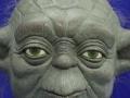 Yoda life size sideshow 7