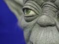 Yoda life size sideshow 9