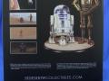 C-3PO R2-D2 Premium Format Sideshow  02