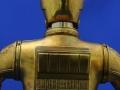 C-3PO R2-D2 Premium Format Sideshow  26