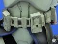 Capitan Rex Premium Format Sideshow 13
