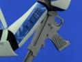 Capitan Rex Premium Format Sideshow 19