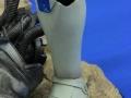 Capitan Rex Premium Format Sideshow 25